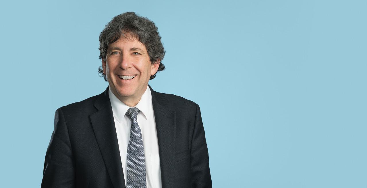 Andrew J. Weiner, Partner