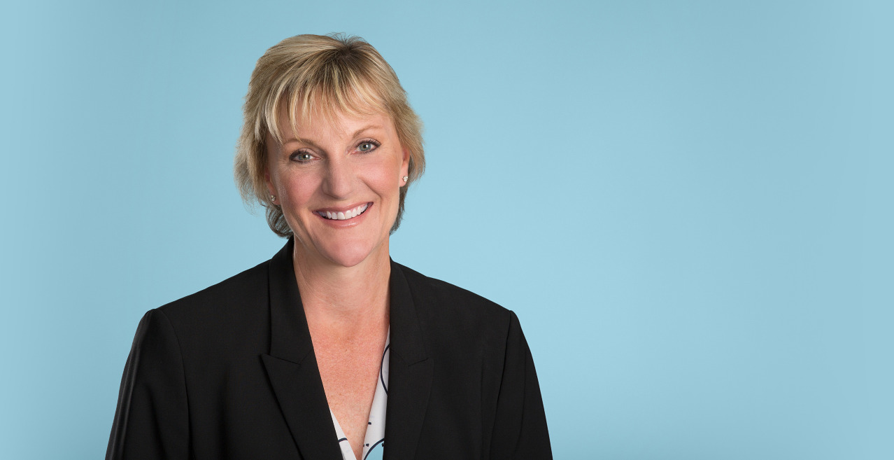 Callie A. Bjurstrom, Partner