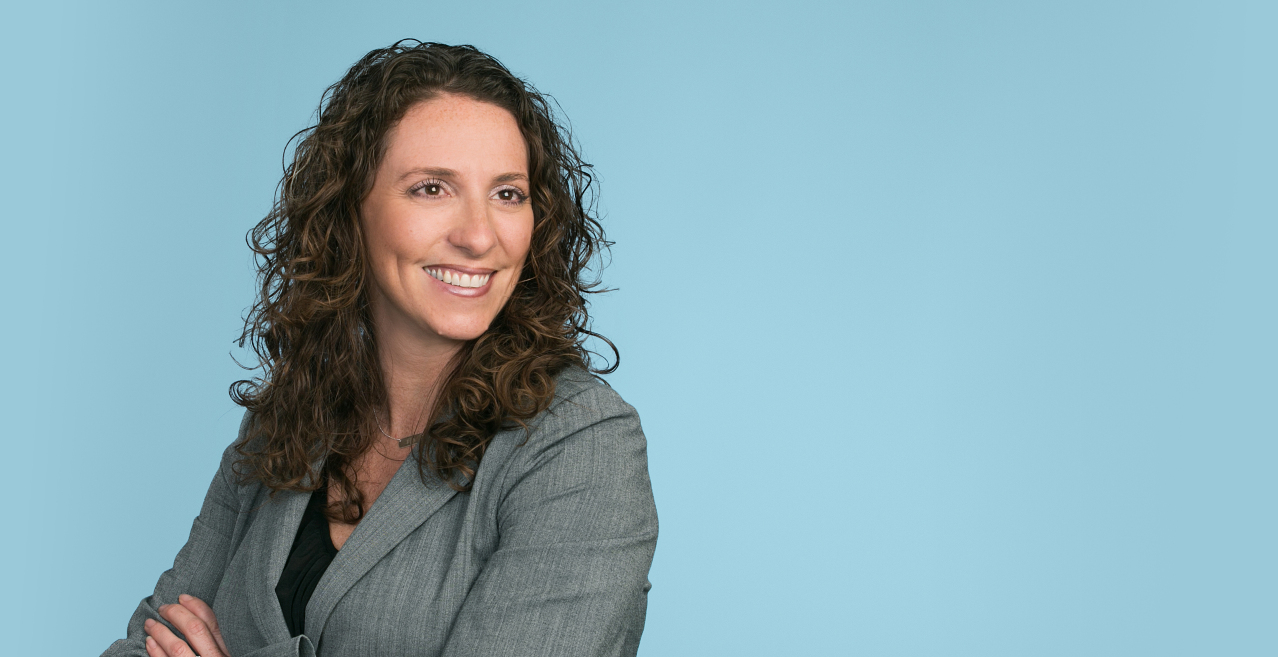 Carrie L. Bonnington, Partner