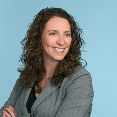 Carrie L. Bonnington, Partner