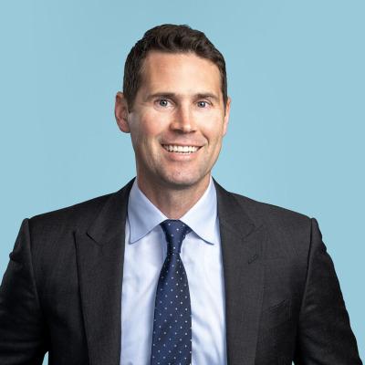 Matt Carter, Associate
