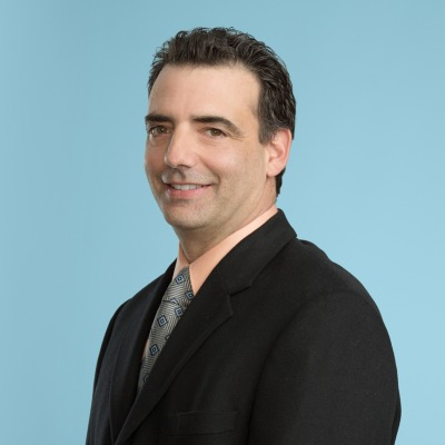 Michael J. Cataldo, Special Counsel