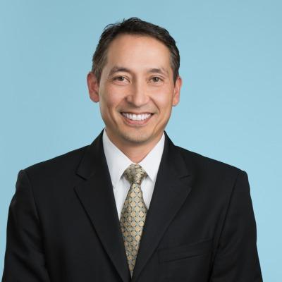 Brian P. Cruz, Senior Associate