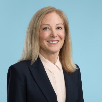 Cecily A. Dumas, Partner
