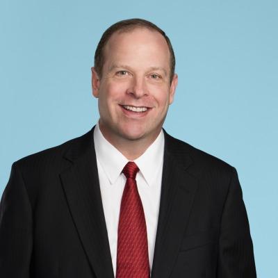 Scott R. Flick, Partner