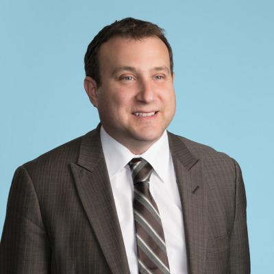Jonathan C. Goldstein, Partner