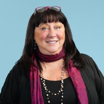 Anna M. Graves, Partner