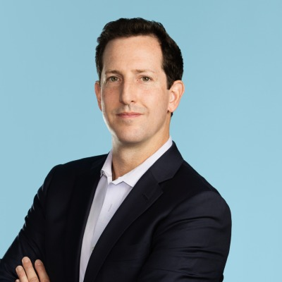 Aaron R. Hutman, Counsel