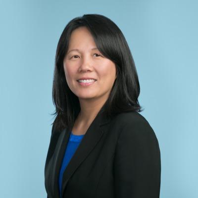 Annie H. Huang, Partner
