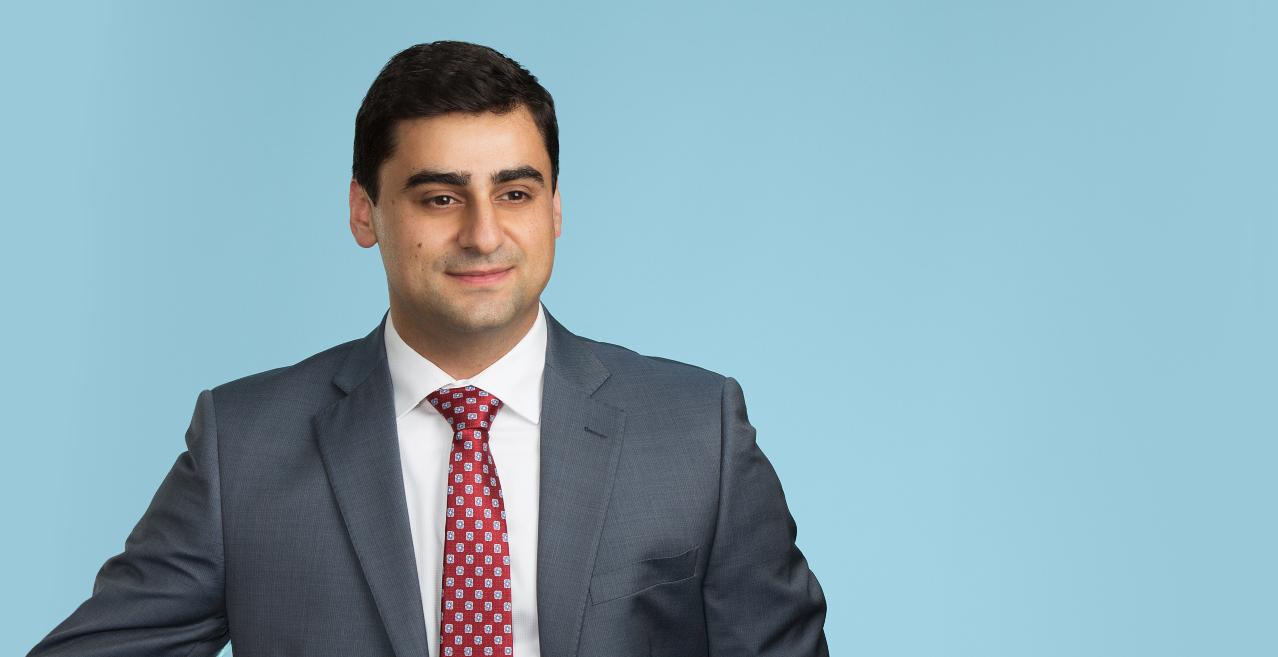 pillsbury lawyers sarkis khachatryan