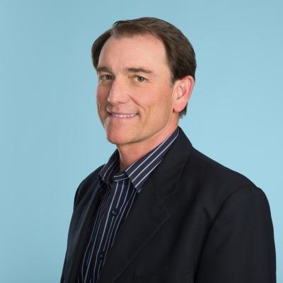 Eric A. Kremer, Partner