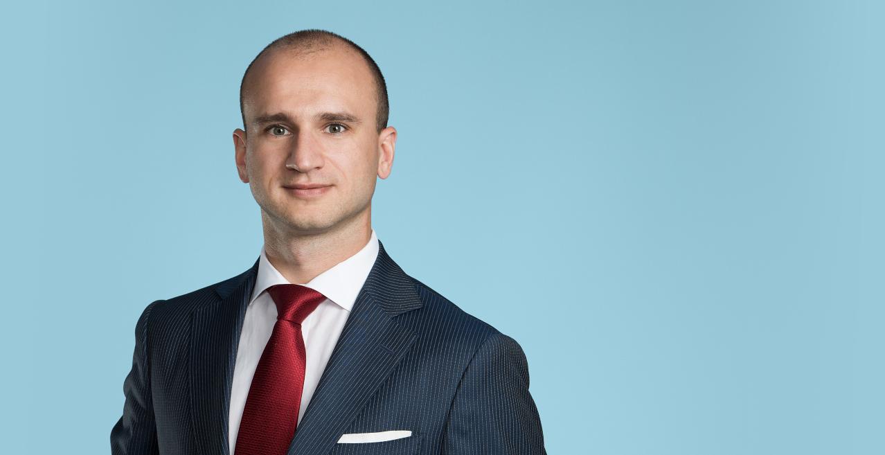 Fabio Leonardi, Associate