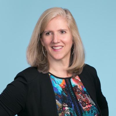 Allison M. Leopold Tilley, Partner
