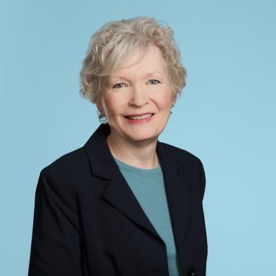 Peri N. Mahaley, Senior Counsel
