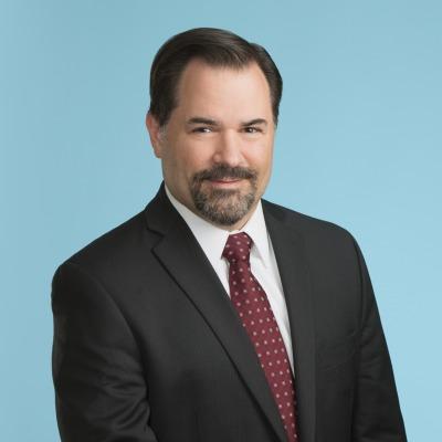 Michael S. McDonough, Partner