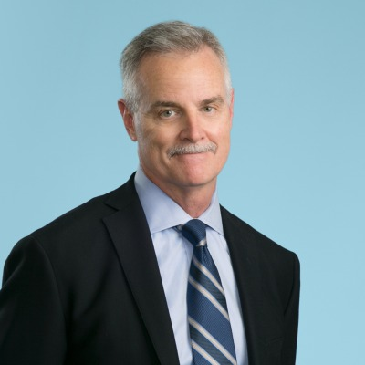 Christopher J. McNevin, Partner