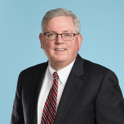 Jeffrey S. Merrifield, Partner