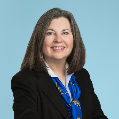 Catherine D. Meyer, Senior Counsel