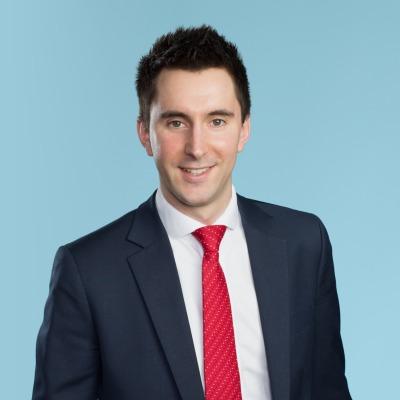 Chris Knight, Associate