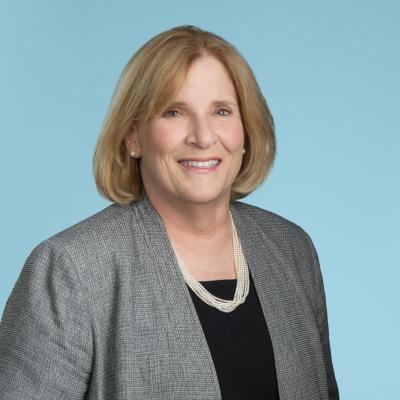 Dana Proud Newman, Partner