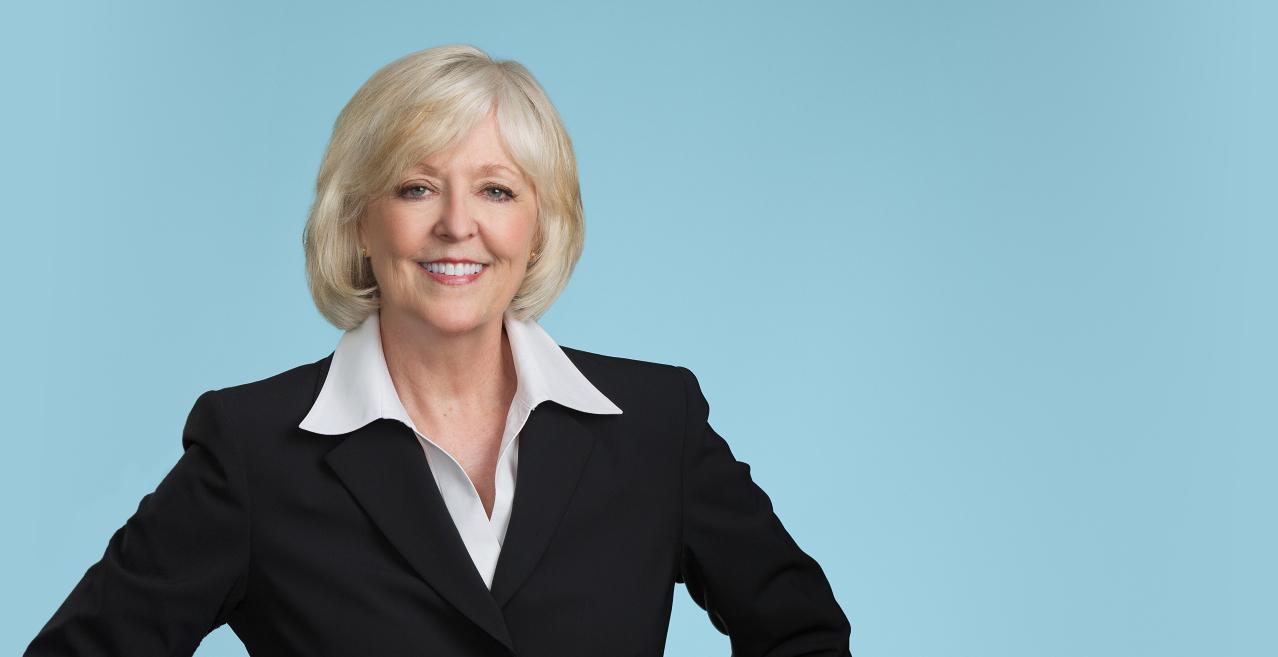 Christine A. Scheuneman, Partner