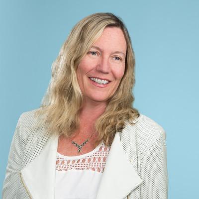 Deborah S. Thoren-Peden, Partner