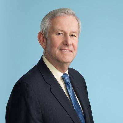 Jeffrey M. Vesely, Partner