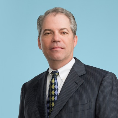 Clark Thiel, Partner