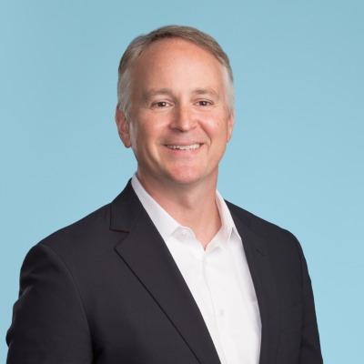 Steve Tyndall, Partner