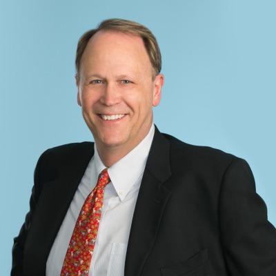 Thomas M. Shoesmith, Partner