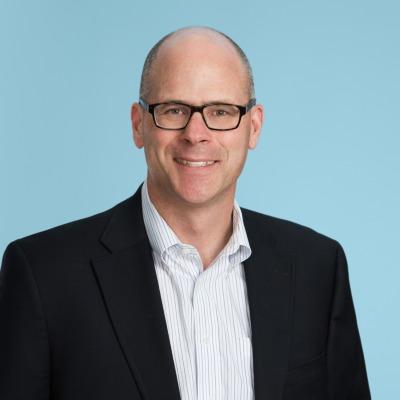 Matthew B. Swartz, Partner