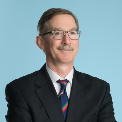 Leo T. Crowley, Partner