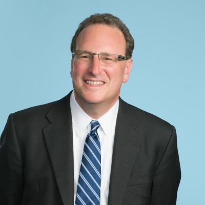 Andrew M. Troop, Partner