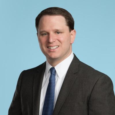 Craig J. Saperstein, Counsel