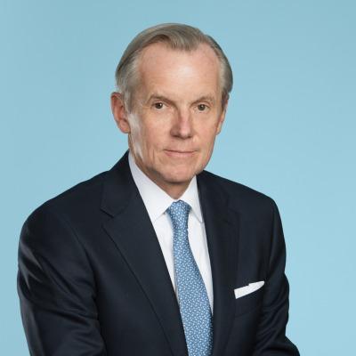 Christopher R. Wall, Partner
