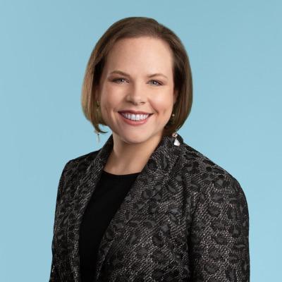 Tamara D. Bruno, Counsel
